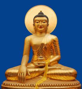 buddha-statue-blue